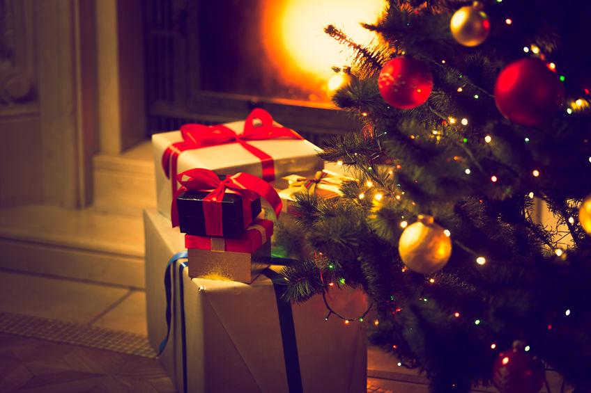 Jul och nyår Öppettider